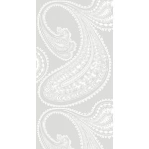 95/2012-CS RAJAPUR White Lilac Cole & Son Wallpaper