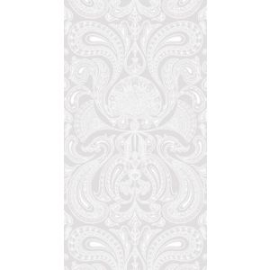 95/7041-CS MALABAR White Lilac Cole & Son Wallpaper