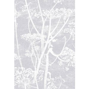 95/9049-CS COW PARSLEY Lilac Cole & Son Wallpaper