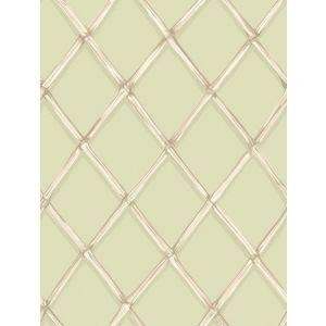 99/5026-CS BAGATELLE Olive Cole & Son Wallpaper