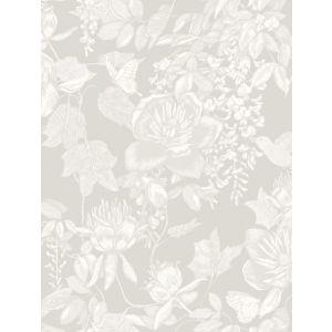 99/7030-CS TIVOLI Grey Cole & Son Wallpaper