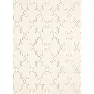PW78025-8 LULLFORD Chalk Baker Lifestyle Wallpaper
