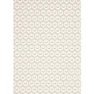 PW78027-4 HAWKBURY Silver Baker Lifestyle Wallpaper