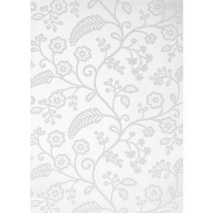 PW78029-4 DENBURY Silver Baker Lifestyle Wallpaper