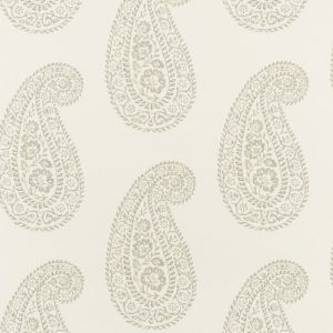 PW78036-1 MADIRA Stone Baker Lifestyle Wallpaper