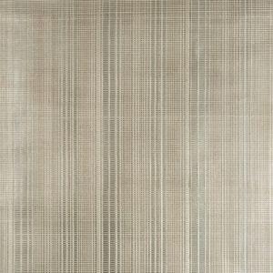 W3476-11 LAST LOOK Gilded Kravet Wallpaper
