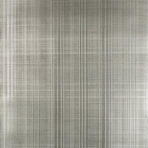 W3476-52 LAST LOOK Steel Kravet Wallpaper