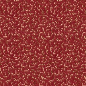 Groundworks Eleuthera Porphyry Fabric