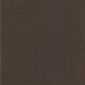 DUNE Hickory 4 Norbar Fabric