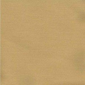 DUNE Honey 222 Norbar Fabric