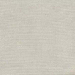 DUNE Linen 12 Norbar Fabric
