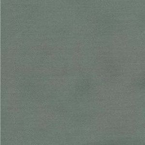 DUNE Mineral 64 Norbar Fabric