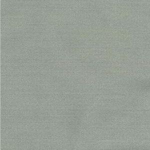DUNE Mist 106 Norbar Fabric