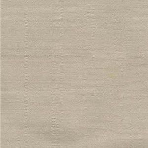 DUNE Oyster 114 Norbar Fabric
