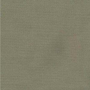 DUNE Patina 518 Norbar Fabric