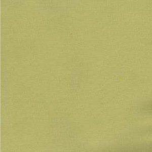 DUNE Peridot 5 Norbar Fabric