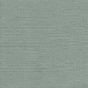 DUNE Porcelain Blue 6 Norbar Fabric