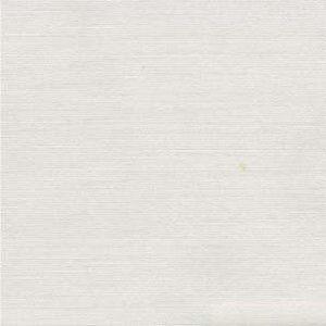 DUNE Rice 101 Norbar Fabric