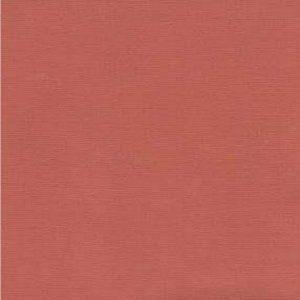 DUNE Sherbert 70 Norbar Fabric