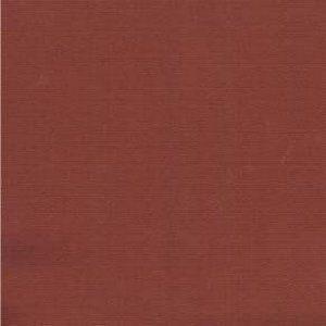 DUNE Sierra Red 7 Norbar Fabric