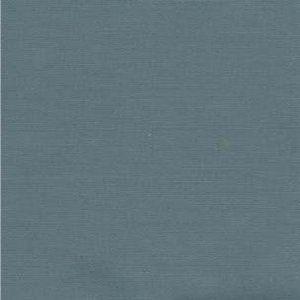DUNE Slate 62 Norbar Fabric