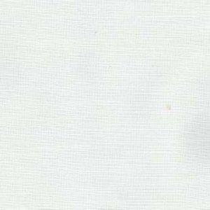 DUNE Snow 10 Norbar Fabric