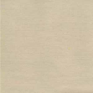 DUNE Stucco 112 Norbar Fabric