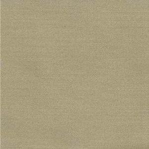 DUNE Wheat 113 Norbar Fabric