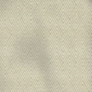 KRINKLE Flax Norbar Fabric