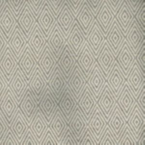 KRINKLE Silver Norbar Fabric