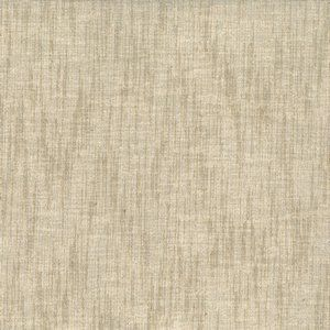 REVERE Mica Norbar Fabric