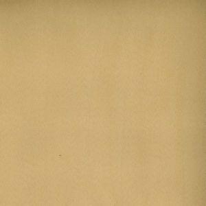 TOLEDO Melon 7532 Norbar Fabric
