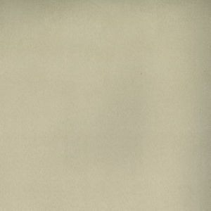 TOLEDO Milkweed 7513 Norbar Fabric