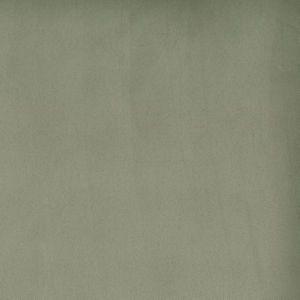 TOLEDO Moss 7549 Norbar Fabric