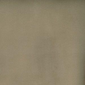 TOLEDO Oak 7517 Norbar Fabric
