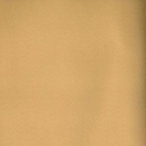 TOLEDO Wheat 7533 Norbar Fabric