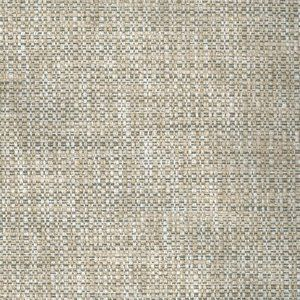 TWISTER Mica Norbar Fabric