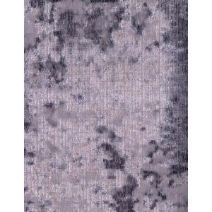 VELVET Asteria Norbar Fabric