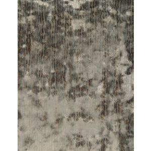 VELVET Bear Norbar Fabric
