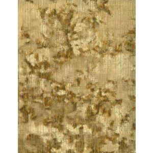 VELVET Butterfly Norbar Fabric