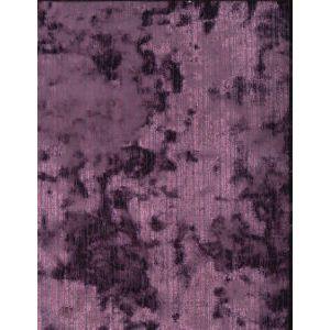 VELVET Concord Norbar Fabric