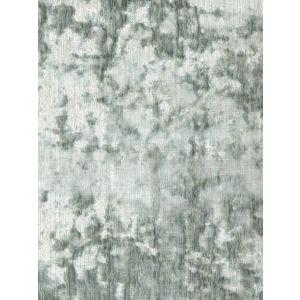 VELVET Frost Norbar Fabric