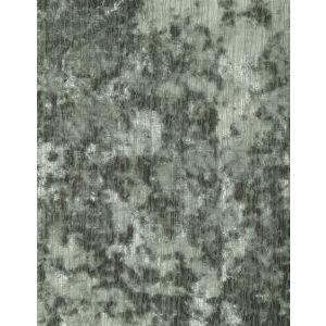VELVET Gunmetal Norbar Fabric