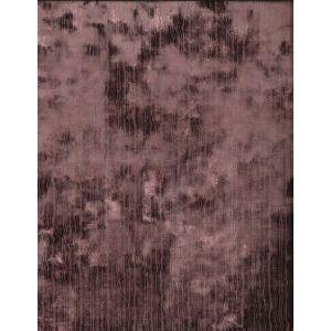 VELVET Majesty Norbar Fabric