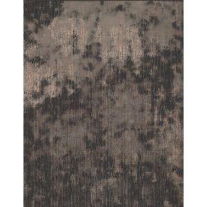 VELVET Mink Norbar Fabric