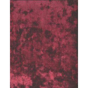 VELVET Ruby Norbar Fabric