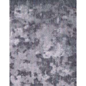 VELVET Storm Norbar Fabric