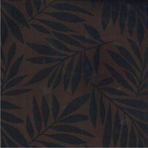WEBSTER Brown 1195 Norbar Fabric