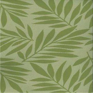 WEBSTER Green 2195 Norbar Fabric