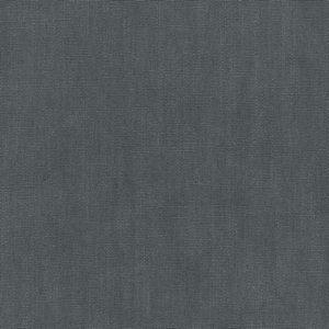 WYATT Graphite 929 Norbar Fabric